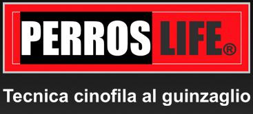 Perros-Life